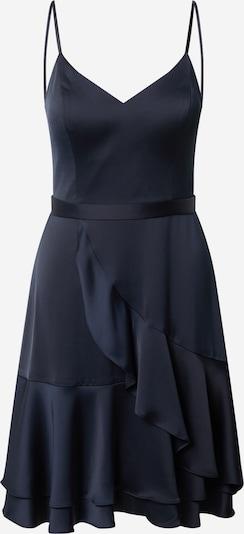 Vera Mont Cocktailklänning i marinblå, Produktvy