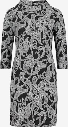 Betty Barclay Jurk in de kleur Zwart, Productweergave