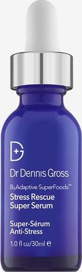 Dr Dennis Gross Serum in mischfarben, Produktansicht