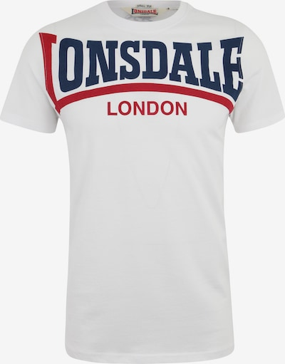 LONSDALE Online Shop | ABOUT YOU