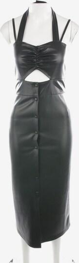 Nanushka Dress in XS in Black, Item view