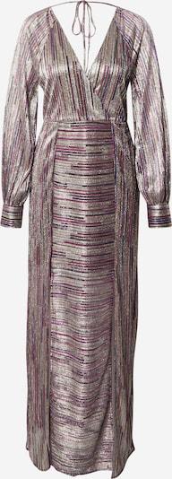 PAUL & JOE Kleid in mischfarben, Produktansicht