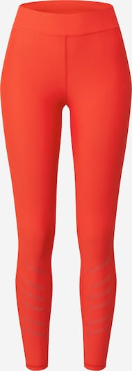 ONLY PLAY Leggings 'FONTAN' in dunkelorange, Produktansicht