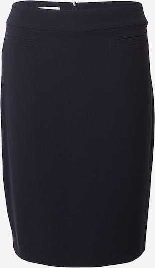 GERRY WEBER Skirt in marine blue, Item view