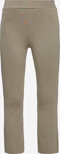 s.Oliver Leggings in khaki, Produktansicht