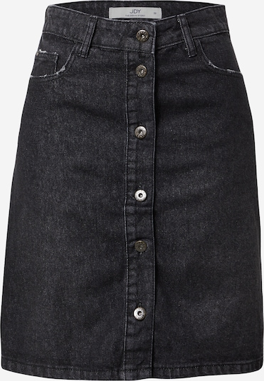 JACQUELINE de YONG Rock 'SELMA' in schwarz, Produktansicht