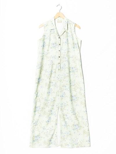 Liz Claiborne Kleid in L in pastellgrün, Produktansicht