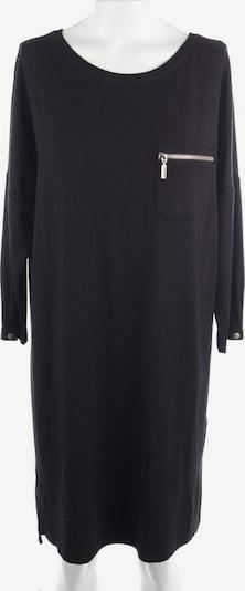 Barbour Kleid in M in schwarz, Produktansicht
