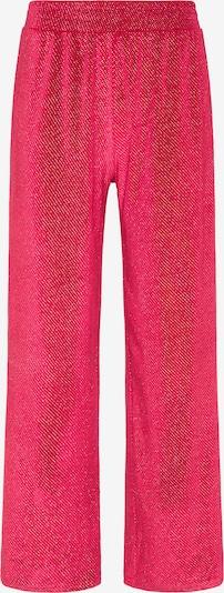 myMo at night Pantalon en rose, Vue avec produit