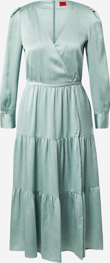 HUGO Košilové šaty 'Kimusa-1' - azurová modrá, Produkt
