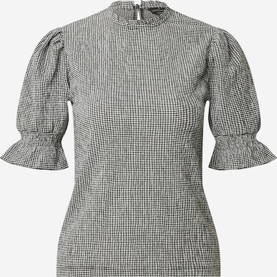 Dorothy Perkins Bluza u crna / bijela, Pregled proizvoda
