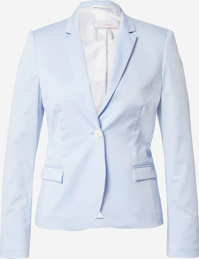 Švarkas 'BOOMA' iš CINQUE , spalva - šviesiai mėlyna, Prekių apžvalga