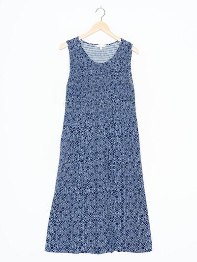 Croft & Barrow Dress in S in Dark blue, Item view