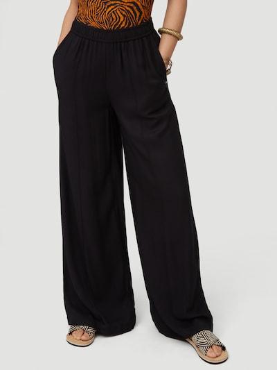 O'NEILL Kalhoty 'Essentials ' - černá, Model/ka