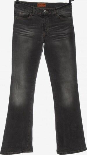 BLAUMAX Jeans in 29 in Light grey, Item view