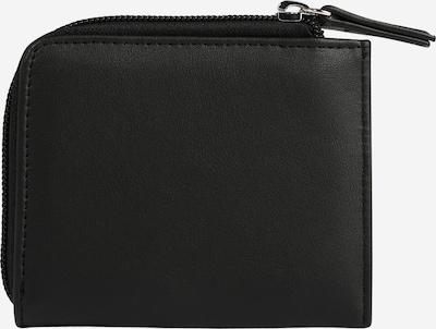 ABOUT YOU Peňaženka 'Cedric' - čierna, Produkt
