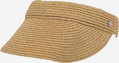 """ESPRIT Шапка с козирка в цвят """"пясък"""", Преглед на продукта"""