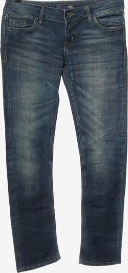 LTB Straight-Leg Jeans in 30-31 in blau, Produktansicht