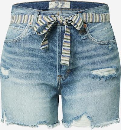 Jeans 'MAKAI' Free People pe albastru deschis, Vizualizare produs