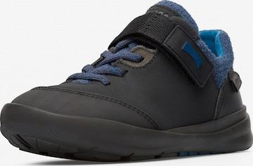CAMPER Sneaker 'Ergo' in Schwarz