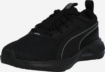 Sneaker de alergat 'Scorch Runner' PUMA pe negru, Vizualizare produs