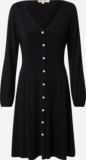 ABOUT YOU Šaty 'Naomi' - černá, Produkt