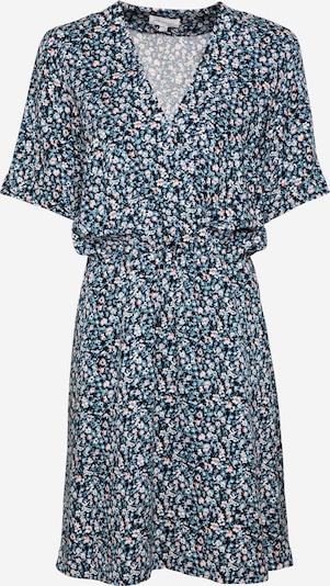ARMEDANGELS Kleid 'Airaa' in hellblau / mischfarben, Produktansicht