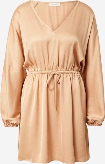 AMERICAN VINTAGE Šaty 'Widland' - tělová, Produkt