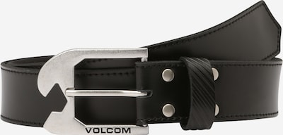 Volcom Gürtel in schwarz, Produktansicht