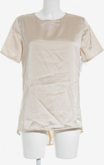 Sabo Long-Bluse in S in nude, Produktansicht