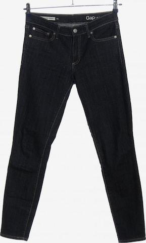 GAP Jeans in 29 in Black