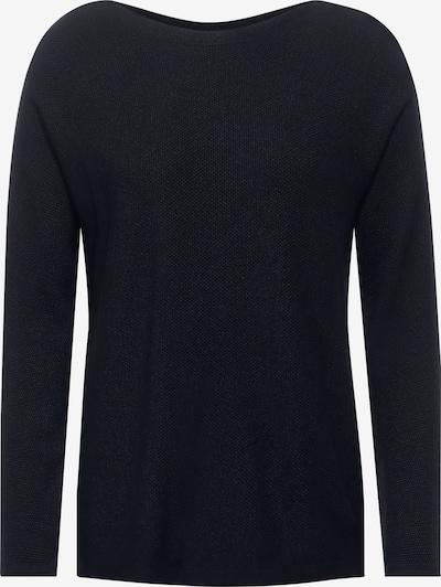 CECIL Pullover in nachtblau, Produktansicht
