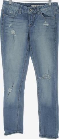 DKNY Jeans in 27-28 in Blue