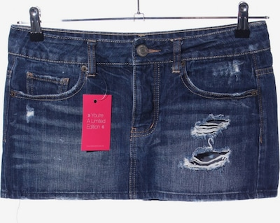 American Eagle Skirt in XS in Blue, Item view