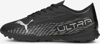 PUMA Fußballschuh 'ULTRA 4.3 TT' in schwarz / weiß, Produktansicht