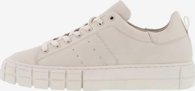 Tango Sneakers 'Tessa' in White, Item view