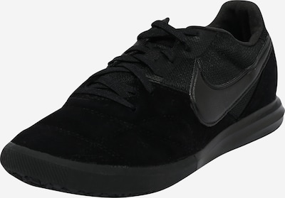 NIKE Soccer shoe 'Premier 2 Sala IC' in black, Item view