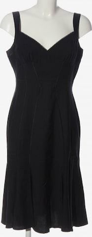 bebe Dress in L in Black