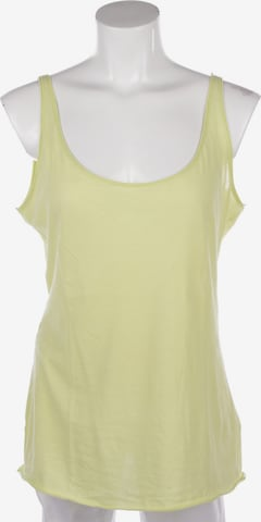 DRYKORN Top & Shirt in L in Yellow