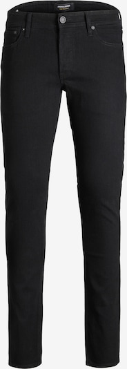 JACK & JONES Jeans 'Glenn' in schwarz, Produktansicht