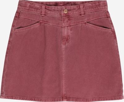 NAME IT Suknja 'Randi' u pastelno crvena, Pregled proizvoda