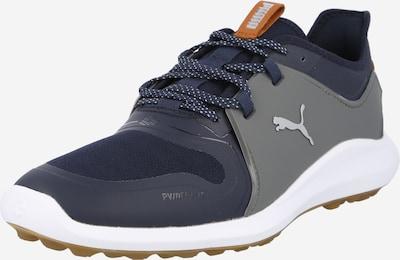 PUMA Športová obuv 'IGNITE FASTEN8' - tmavomodrá / čadičová, Produkt