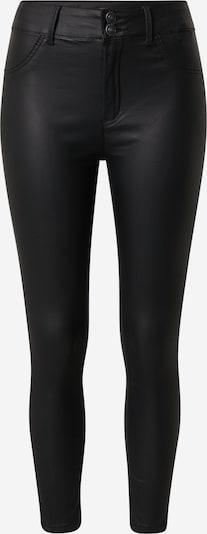Hailys Kalhoty - černá, Produkt