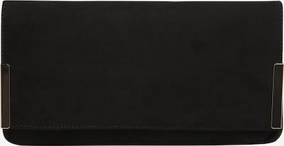 Dorothy Perkins Clutch in de kleur Zwart, Productweergave