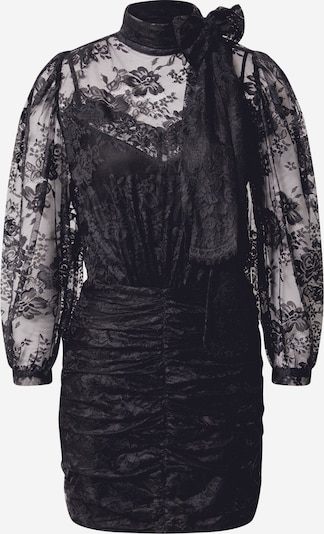 Essentiel Antwerp Dress 'Zembla' in Black, Item view