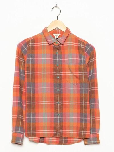 Woolrich Hemd in S-M in mischfarben, Produktansicht