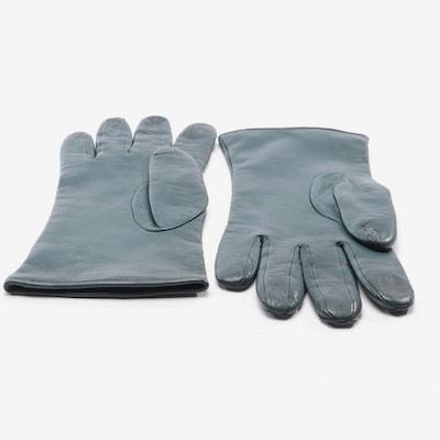 ROECKL Handschuhe in M in petrol, Produktansicht