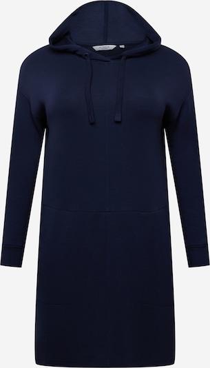 MY TRUE ME Kleid in navy, Produktansicht