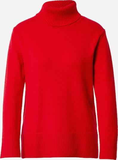 Banana Republic Pullover in rot, Produktansicht