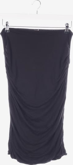 Allude Skirt in S in Black, Item view